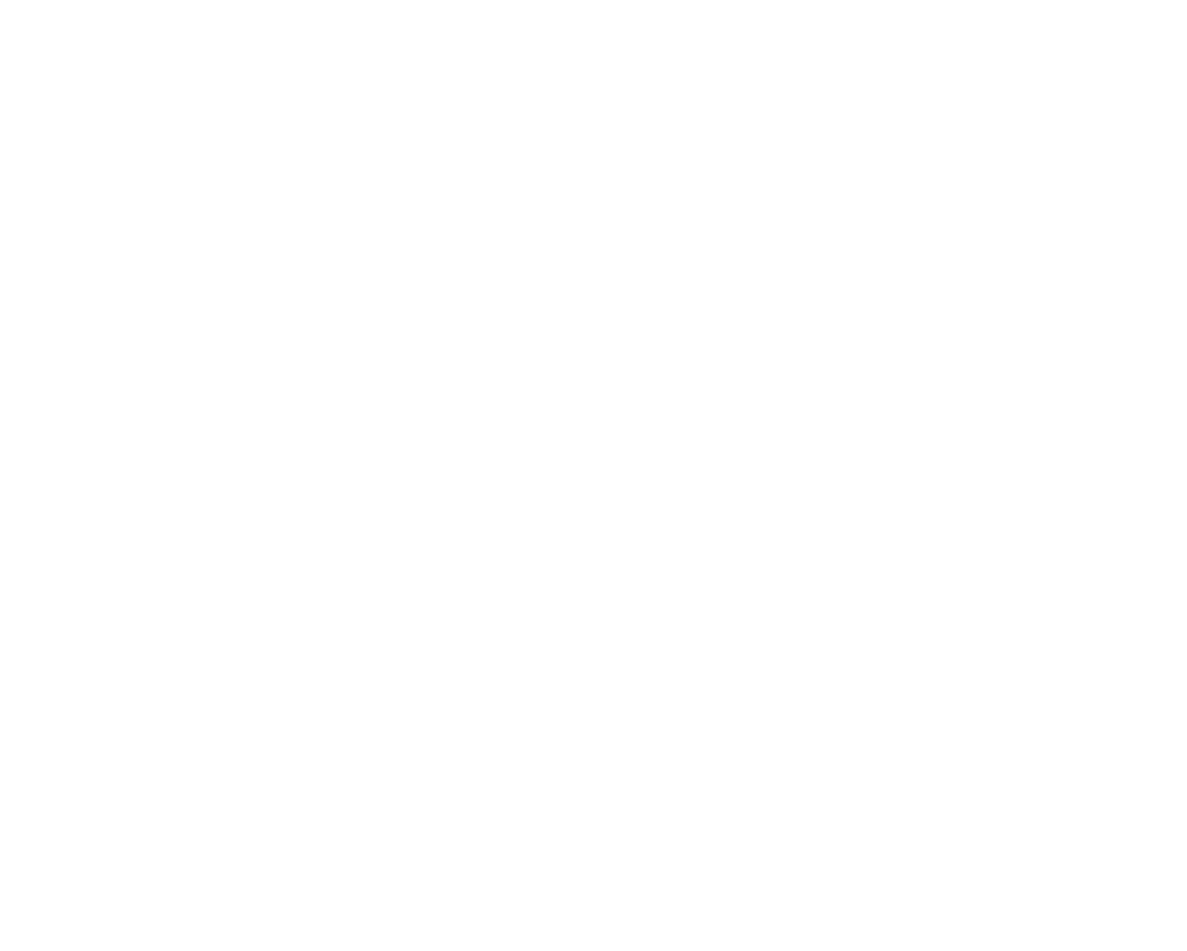 OUR PRIDE SINCE1909 私たちの仕事は、明日のための仕事です。