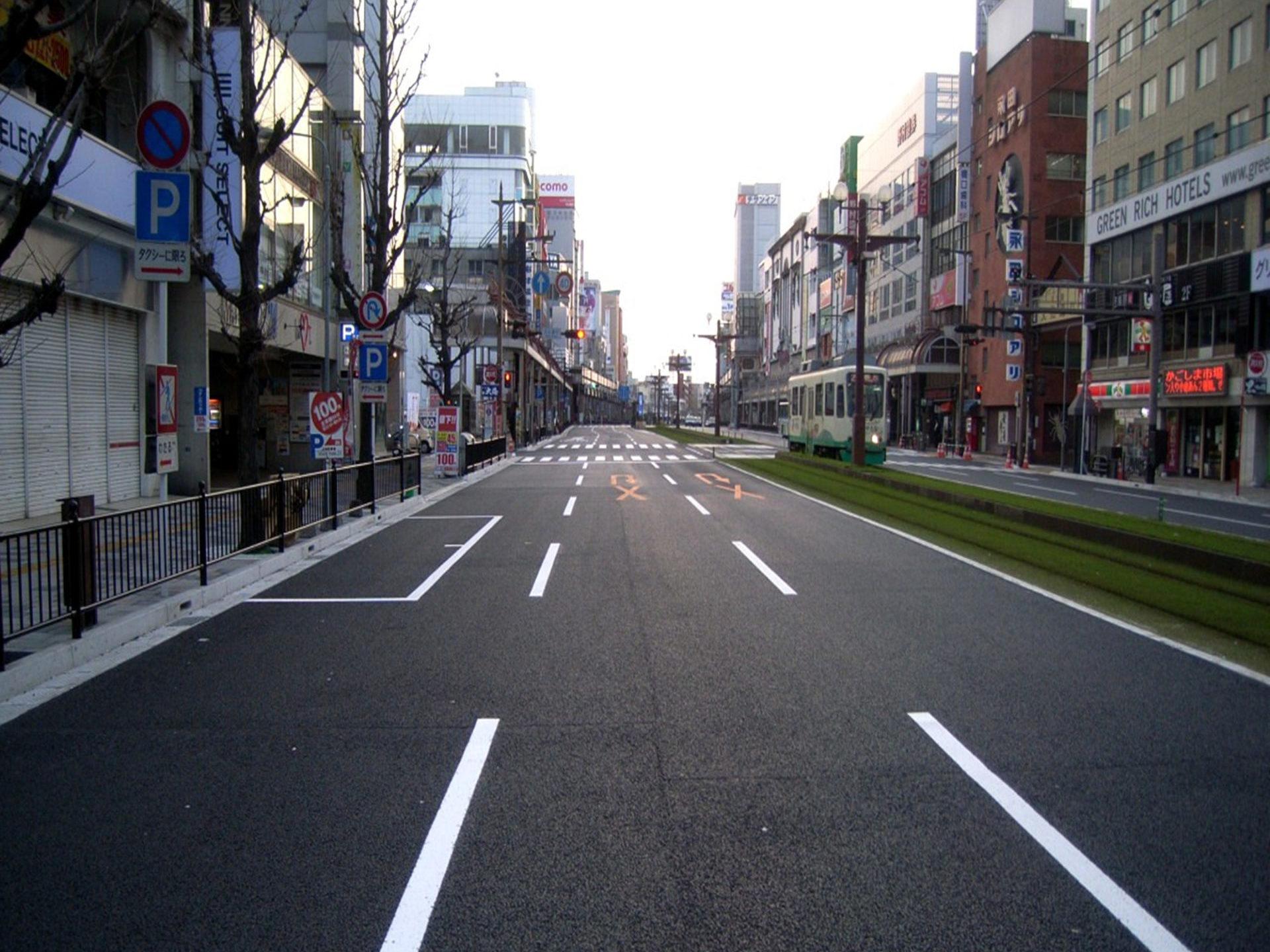 特定交通安全施設等整備  工事(西千石21-3工区)